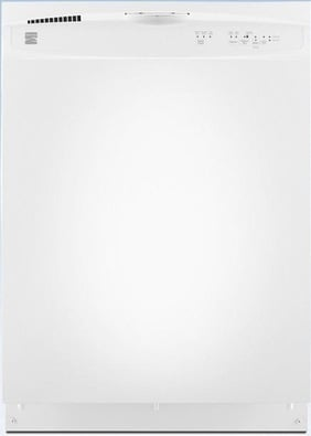 Product Image - Kenmore 15112