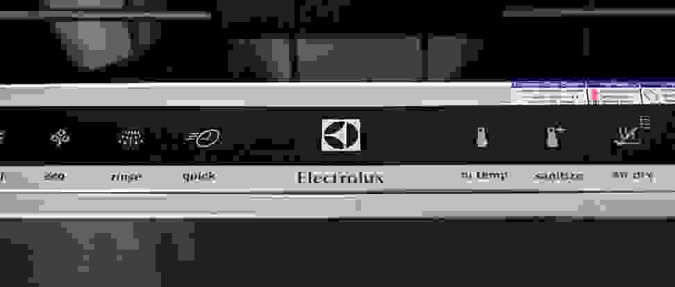 Product Image - Electrolux EIDW5705PS