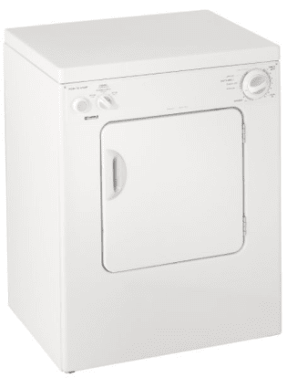 Product Image - Kenmore 84722