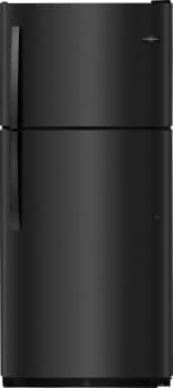 Product Image - Frigidaire FFTR2021TB