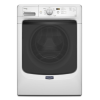 Product Image - Maytag Maxima MHW5100DW