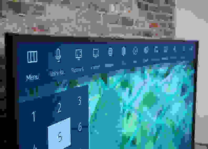 Samsung-UN48J7500-Menu.jpg
