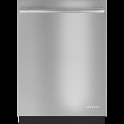 Product Image - Jenn-Air TriFecta JDB9600CWS