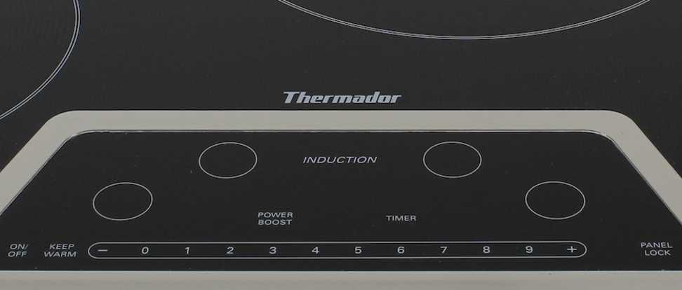 Product Image - Thermador CIT304KB