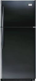 Product Image - Frigidaire  Gallery FGUI2149LP