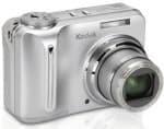 Product Image - Kodak EasyShare C875
