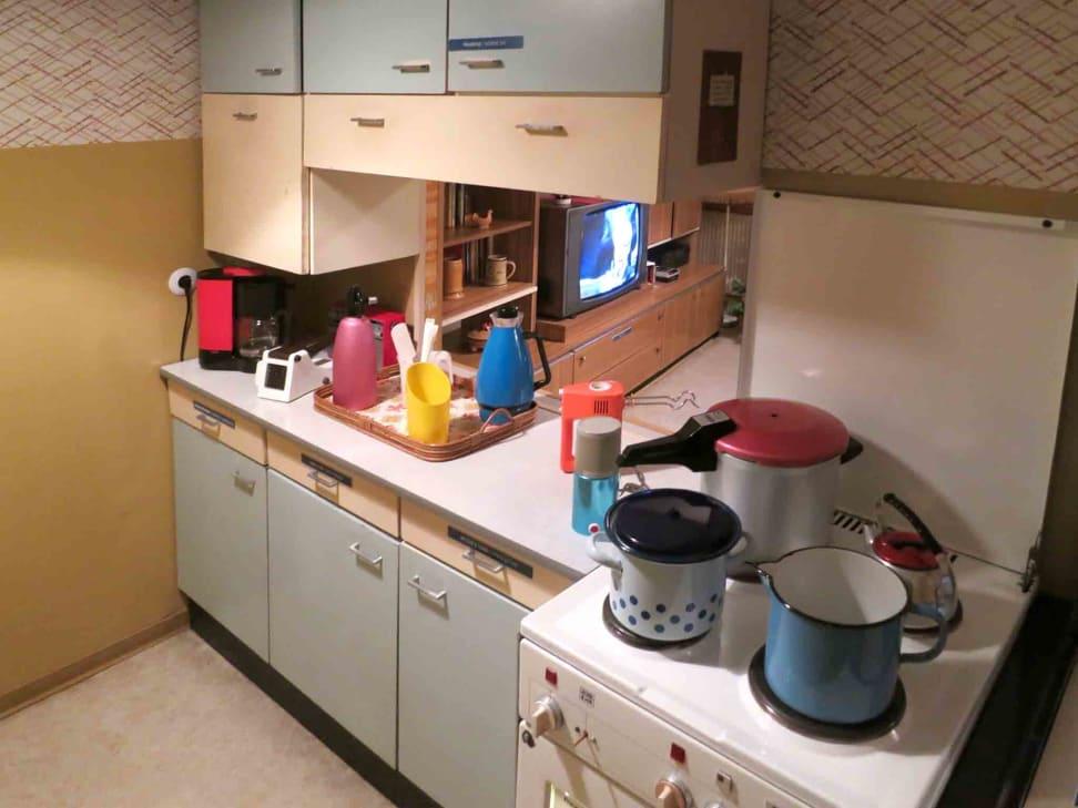 DDR-Kitchen-1.jpg