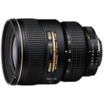 Nikon af s zoom nikkor 17 35mm f:2.8d if ed