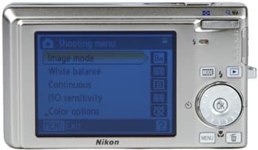 S510-back.jpg