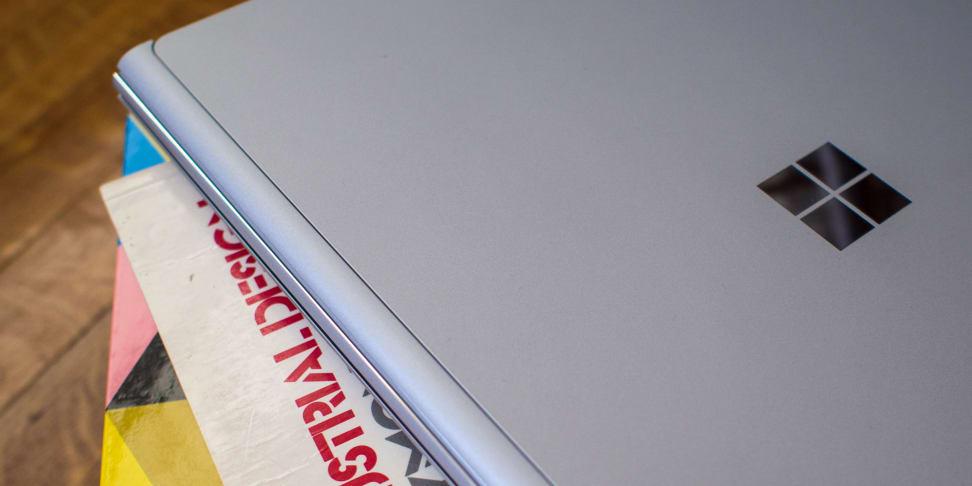 Microsoft Surface Book Hinge