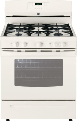 Product Image - Kenmore 74134