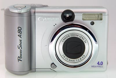 CANON POWERSHOT A80 SOFTWARE WINDOWS 8 X64 DRIVER