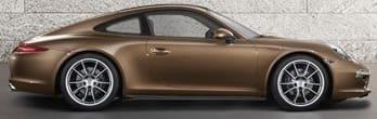 Product Image - 2013 Porsche 911 Carrera 4