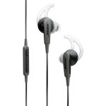 Bose soundsport in ear apple