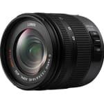 Panasonic lumix g vario 14 55mm f:3.5 5.6 asph mega o.i.s. lens