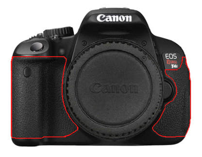 canon_front.jpg