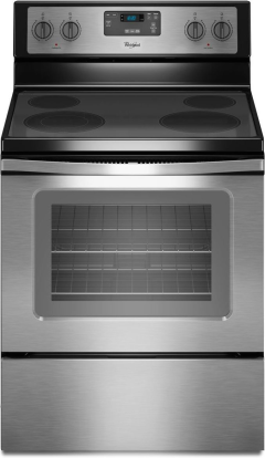 Product Image - Whirlpool WFE320M0ES