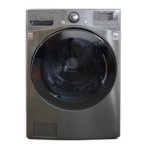 LG-Washer-Vanity.jpg