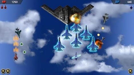 busidoltvgameairforce-5-1.jpg
