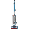 Product Image - Shark Powered Lift-Away Speed with DuoClean (NV800)