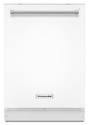 Product Image - KitchenAid KDTM404EWH