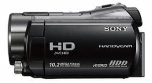 Product Image - ソニー (Sony) (Sony (ソニー)) HDR-SR12