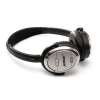 Product Image - Bose QuietComfort 3