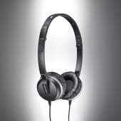 Product Image - Audio-Technica ATH-ANC1
