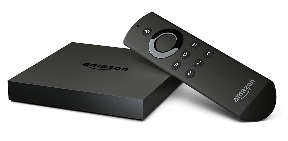Which streaming device should I buy? - Reviewed Televisions