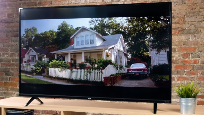 TCL 4 Series S425