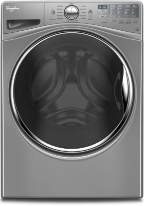 Product Image - Whirlpool WFW92HEFC