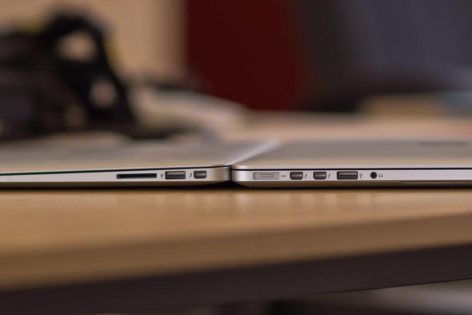 macbook-pro-retina-design-1-comparison.jpg