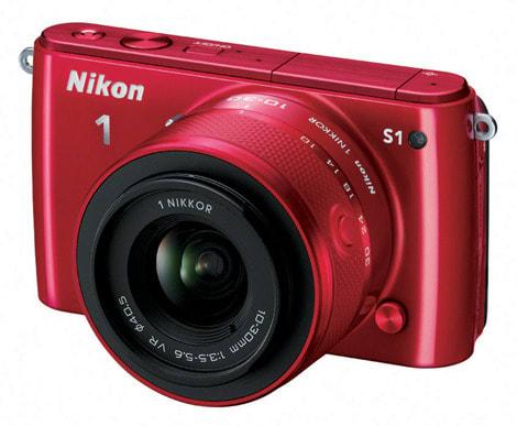 Nikon1S1.jpg