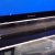 Panasonic tc p65vt50 stand