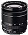 Product Image - Fujifilm Fujinon XF 18-55mm f/2.8-4 R LM OIS