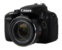 Canon-PowerShot-SX50-HS-Review-vanity.jpg