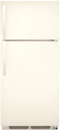 Product Image - Frigidaire FFHT1614QQ