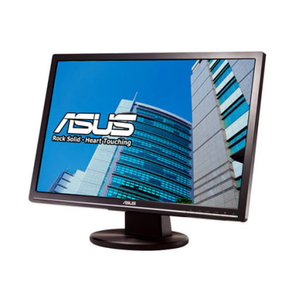 Product Image - Asus VW224T