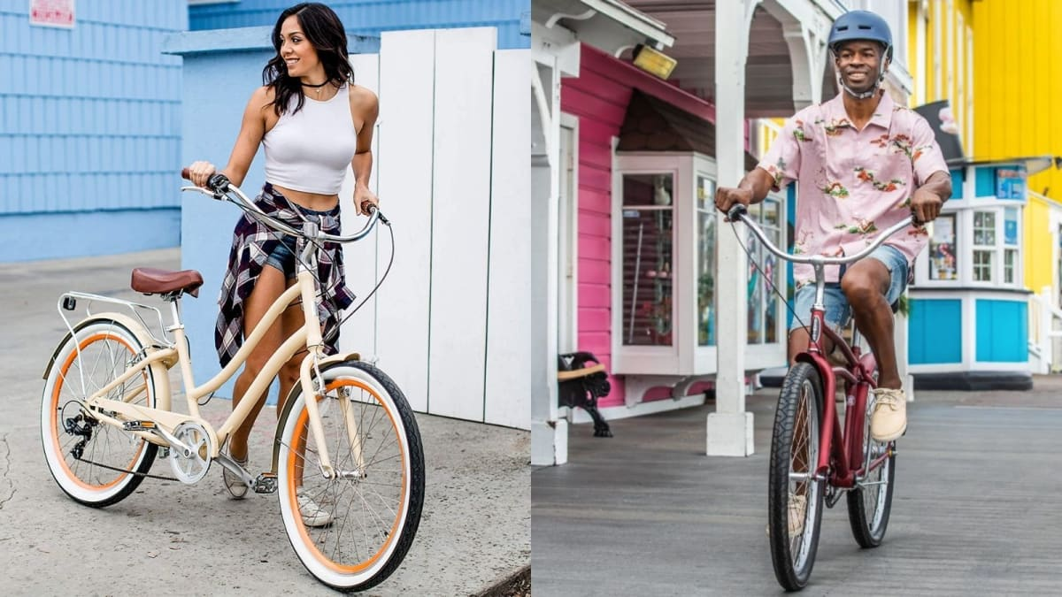 The 11 best places to buy bikes online