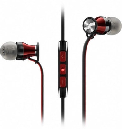 Product Image - Sennheiser HD 1 In-Ear (Android)