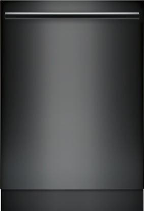 Product Image - Bosch Ascenta Series SHX5AV56UC