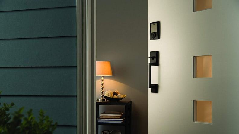 HomeKit Compatible Devices