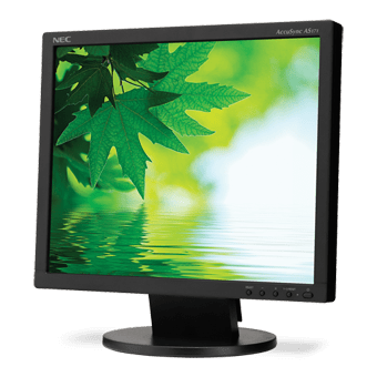 Product Image - NEC AS171