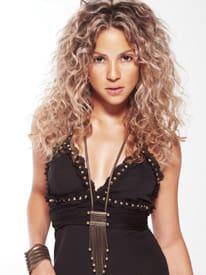 Nikon-Shakira-full.jpg