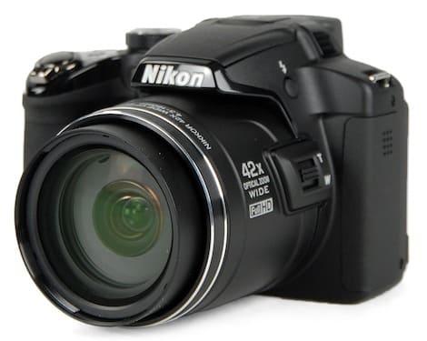 nikon-p510-Vanity2.jpg