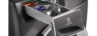 Electrolux adaptdisp open 750 1