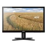 Acer g237hl bi