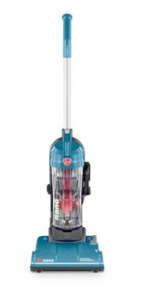 Product Image - Hoover Nano UH20020
