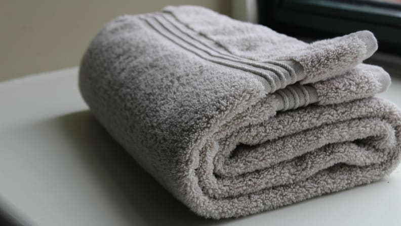 The Best Bath Towels Of 2019 Reviewed Home Outdoors