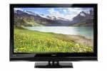 Product Image - Hitachi UltraVision P50V701